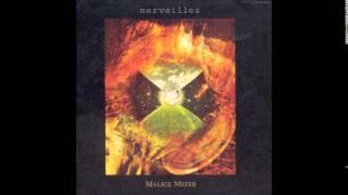 Malice Mizer - Au Revoir
