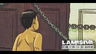 LA MISIVA - Son mas. (Official audio)