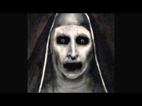 KUMPULAN MUSIK HOROR BIKIN MERINDING - NOMOR 5 SEREM BANGET