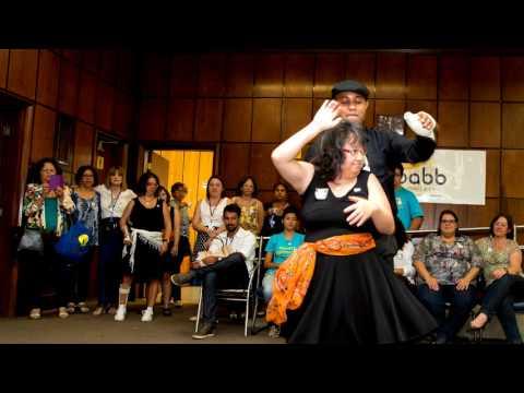 Apabb completa 30 anos de apoio à pessoa com deficiência