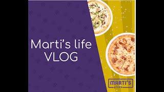 Марти'c Пицца/ Влог 1: Поиск помещения под пиццерию/ Королев, Московская область