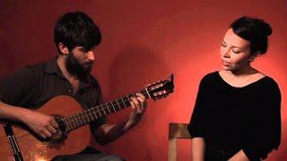 Nostalgia 77 - Cherry (acoustic)