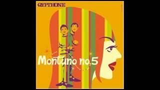 Qypthone - Montuno No.5