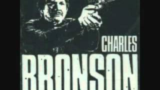 Watch Charles Bronson The Kids Are Gonna Stick Together video