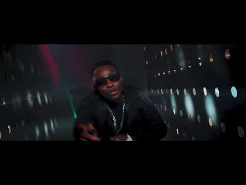 [Download video]: D Clan - Koweh [Official Video] Directed by Yonka FilmsllDJ PIKOLO MIX PROMO