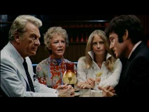 The Heartbreak Kid (1972) -- Trailer