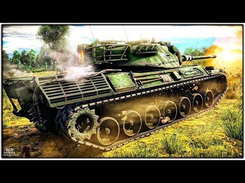 the-new-german-77-leopard-1-war-thunder