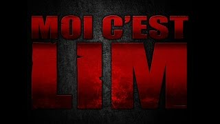 LIM - Moi c'est LIM (Son officiel)