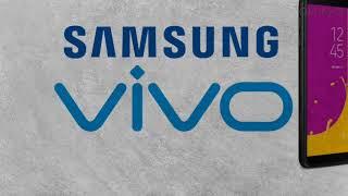 Smart Specifications Samsung Galaxy J6