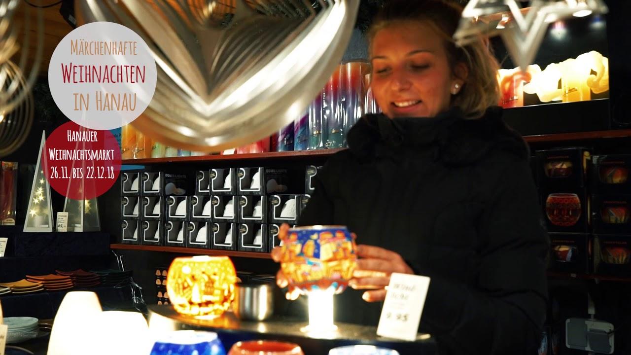 Weihnachtsmarkt Hanau.Weihnachtsmaerkte Und Kuenstlermarkt