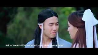 Giờ Thì Em Đã Yêu Anh Chưa | Official MV | Akira Phan