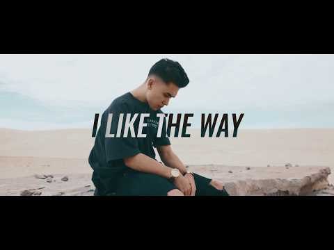 Tyron Hapi, Liam Ferrari - I Like The Way (Official Video)