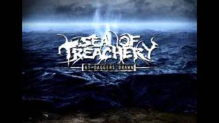 Watch Sea Of Treachery Raise The Banner video