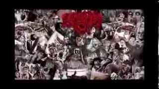 Parasite - Evil Dead (rehearsal)