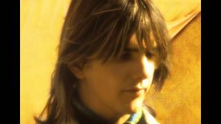 "Gram Parsons, ""Still Feeling Blue"""