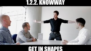 1.2.2. KnowWay, of The Abs•Tract: Core Philosophy Thumbnail