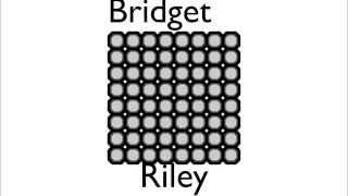 James Ward - Bridget Riley Motion Graphic (Kingston College Animation Coursework)(, 2013-11-20T13:40:51.000Z)