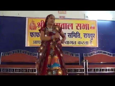 Marjani jhanjhar video song free download.