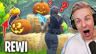 PAY 2 WIN SKIN in FORTNITE makes you INVISIBLE in front of OPPONENTS!