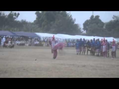 african acrobatic dance esan cultural Egbabonelim