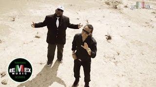 Yohan & Ziri - Se llama amor (Video Oficial)