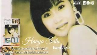 Ismi Azis - Hanya Satu (1994)