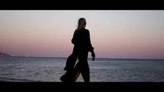 "Nick Warren & Tripswitch - Voight Kampff - Oona Dahl's ""Live Forever"" Mix (Video Edit)"