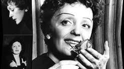 Edith Piaf - Musique a tout va