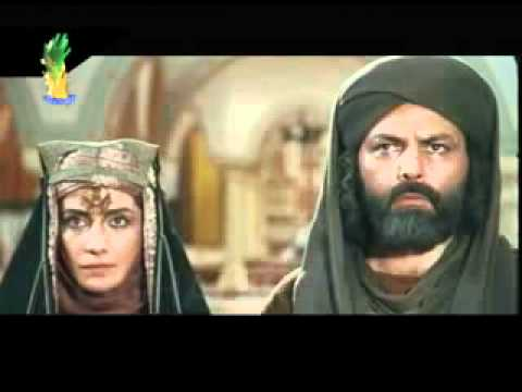 Mukhtar Nama Urdu Episode 5 HD
