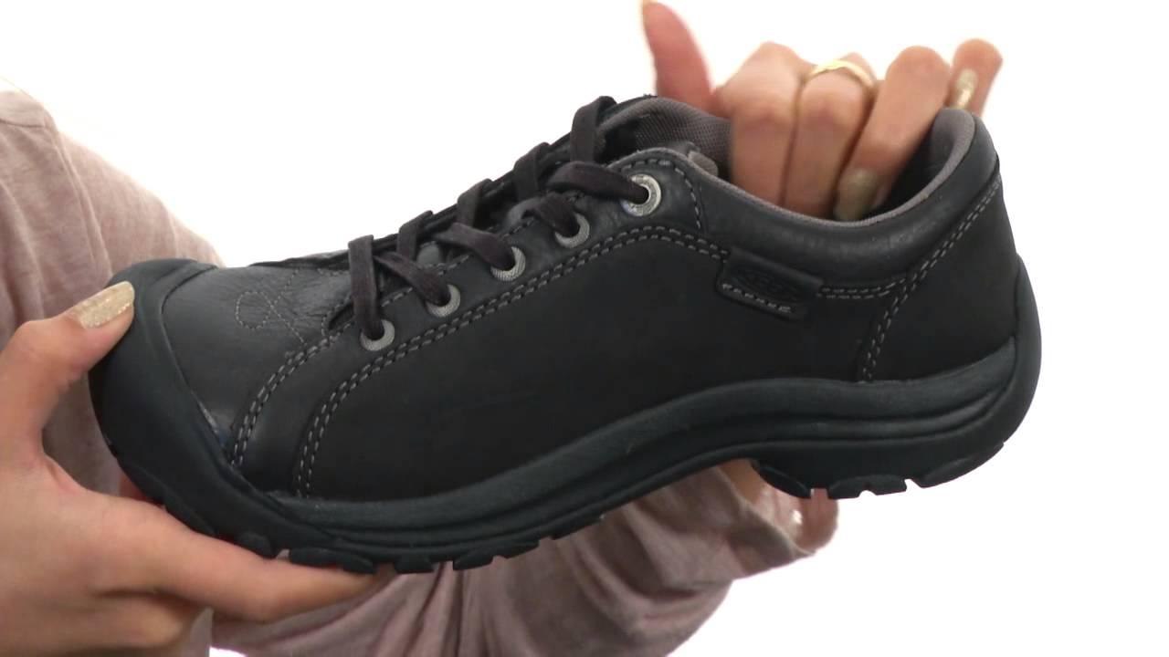 575c56e2e19 Sam Edelman Womens Black Boots Tinsley Sangria ...
