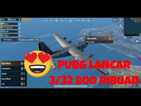 china-mobile-a4s-indonesia-unboxing-review-game-dan-spesifikasi
