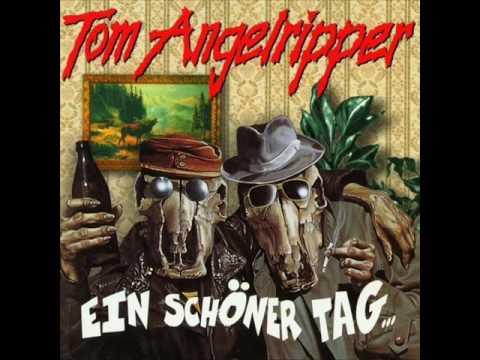 Tom Angelripper  Medley