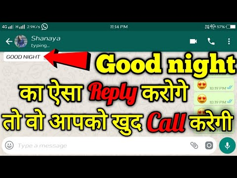 5 Dialogue For Chatting On Whatsapp