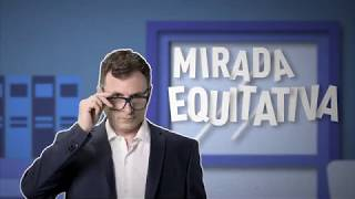 Productor Equitativo. Mirada Equitativa thumbnail