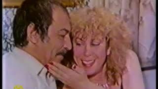 Mavi Mavi Masmavi (1985) - Azer Bülbül Filmi