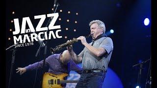 Célèbre groupe américain de jazz rock formé à Buffalo, dans l'Etat ...