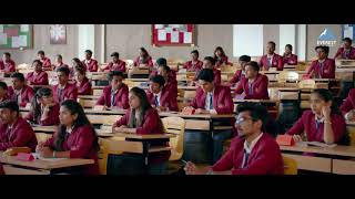 Boyz 2 Official Trailar   New Marathi Movies 2018   Samant Shinde , Parth Bhalerao, pratik Lad.