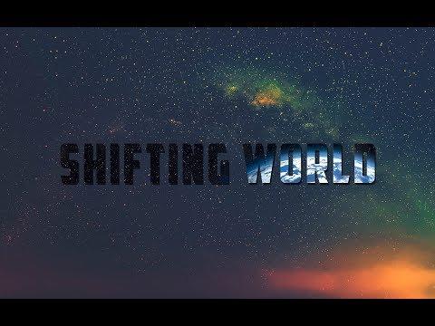 ♦ Shifting World ♦ Euphoric Hardstyle ♦