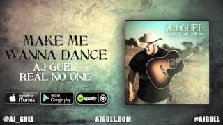 AJ Guel - Benimle Dans eder Olun