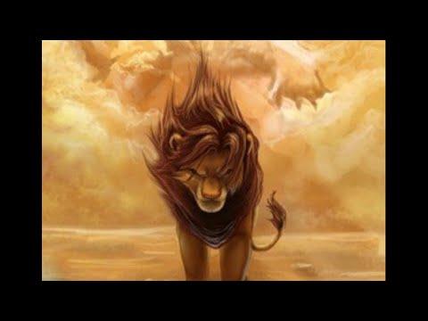 """Комикс:Король лев. ,,Новый принц"""".Часть 1."""