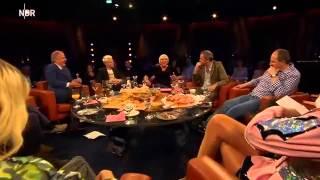 NDR Talk Show vom 01.05.2015 | Pure Lebensfreude!