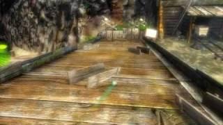 Game of luck Planet Minigolf™