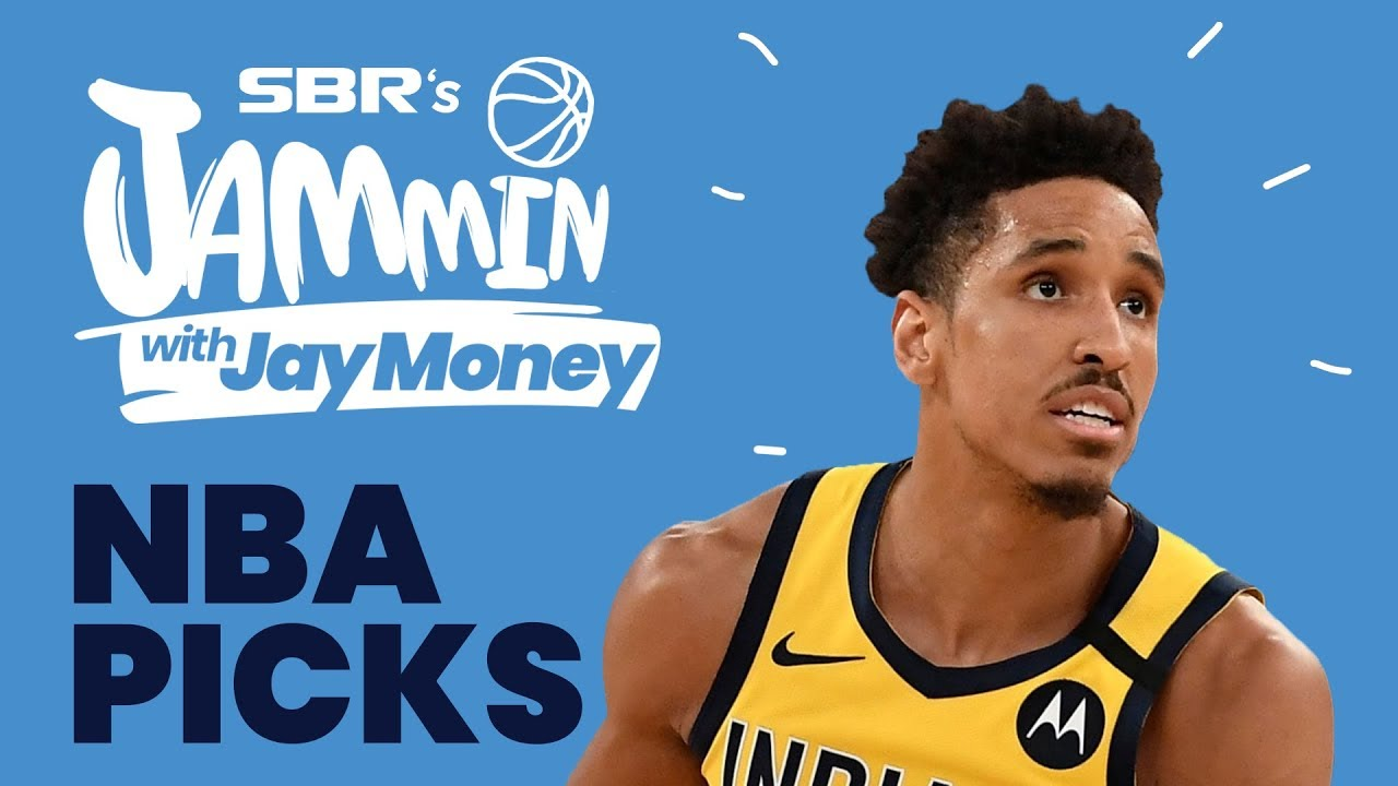 Sbr betting nba tips point spread function in betting