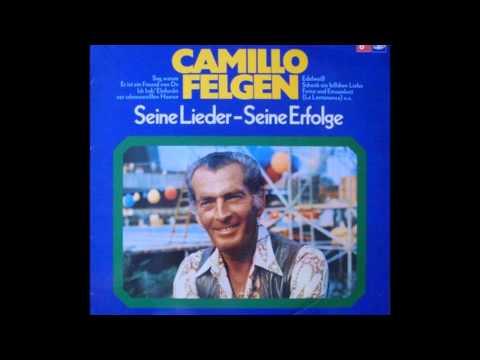 Camillo Felgen - Le silence