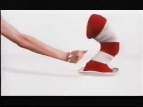 Ein Kater macht Theater - Trailer (2003)