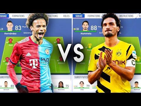 Uefa Champions League Quarter Final Draw Live