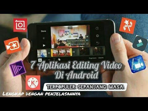 aplikasi-edit-video-terpopuler-sepanjang-masa-di-android