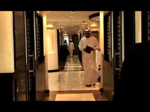 Al Qasba | Business Centre