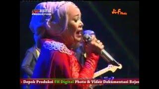 fh digtal Ji-F Music Yunita Ababil Dua Pilihan