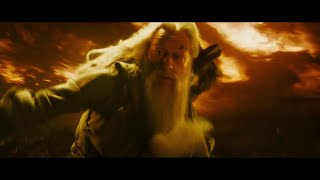 Harry Potter and the Half-Blood Prince - Trailer